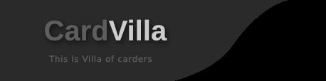 Carding Forum - Hacking forum - Best Darknet Carding Forum - Free Dumps - Free Cvv - Powered by vBulletin